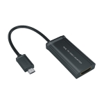 3208 Samsung S3 MHL to HDMI Adapter